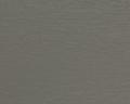 kolor okna - https://dvell.pl/wp-content/uploads/2019/11/agatowo-szary.png