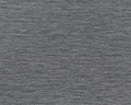kolor okna - https://dvell.pl/wp-content/uploads/2019/11/aluminium-szczotkowane-srebrne.png