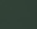 kolor okna - https://dvell.pl/wp-content/uploads/2019/11/ciemnozielony-ultramatt.png