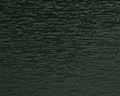 kolor okna - https://dvell.pl/wp-content/uploads/2019/11/ciemnozielony.png