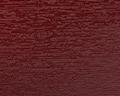 kolor okna - https://dvell.pl/wp-content/uploads/2019/11/czerwono-brazowy.png