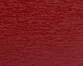 kolor okna - https://dvell.pl/wp-content/uploads/2019/11/karminowo-czerwony.png
