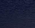 kolor okna - https://dvell.pl/wp-content/uploads/2019/11/kobaltowo-niebieski.png