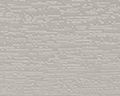 kolor okna - https://dvell.pl/wp-content/uploads/2019/11/kremowo-bialy.png