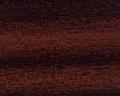 kolor okna - https://dvell.pl/wp-content/uploads/2019/11/machon.png