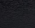 kolor okna - https://dvell.pl/wp-content/uploads/2019/11/niebieski-monumentalny.png
