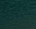 kolor okna - https://dvell.pl/wp-content/uploads/2019/11/niebiesko-zielony.png