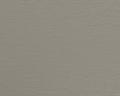 kolor okna - https://dvell.pl/wp-content/uploads/2019/11/papirusowo-bialy.png
