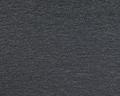 kolor okna - https://dvell.pl/wp-content/uploads/2019/11/platyna-crown.png