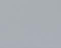kolor okna - https://dvell.pl/wp-content/uploads/2019/11/platynowo-szary-ultramat.png