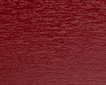 kolor okna - https://dvell.pl/wp-content/uploads/2019/11/rubinowo-czerwony.png