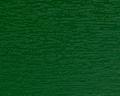 kolor okna - https://dvell.pl/wp-content/uploads/2019/11/szmaragdowo-zielony.png