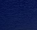 kolor okna - https://dvell.pl/wp-content/uploads/2019/11/ultramarynowo-niebieski.png