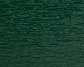 kolor okna - https://dvell.pl/wp-content/uploads/2019/11/zielony.png