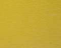 kolor okna - https://dvell.pl/wp-content/uploads/2019/11/zolty.png